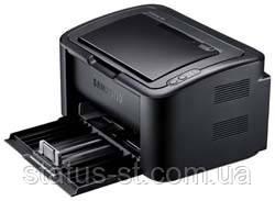 Прошивка принтера Samsung ML-1665, ML-1660, ML-1667