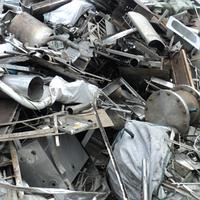 мебель из нержавеющей стали в наличии на складе в Харькове
