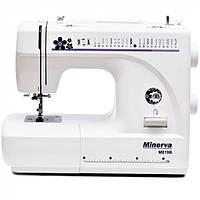 Швейная машина MINERVA M819B, фото 1
