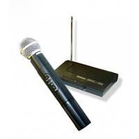 Радиомикрофон микрофон Shure SH-200
