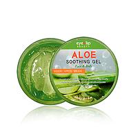 Успокаивающий гель с экстрактом алое Eyenlip Soothing Gel Aloe