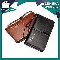 Кошелёк Baellerry Leather SW008