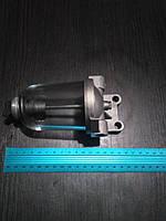 Фильтр-отстойник грубой очистки топлива В41335202