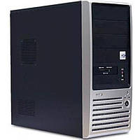 Компьютер Core2 Duo E5300 / G31 и ICH7 / 2048MBPC2-6400 / HD3650 512MBGDDR3 / 400G / Samsung923NW
