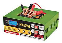 Инверторное зарядное устройство PROCRAFT PZ-1224