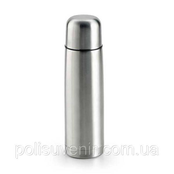 Срібний термос 500 мл