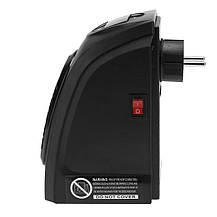 Портативный обогреватель с пультом  Handy Heater 400 Watts, фото 3