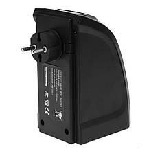 Портативный обогреватель с пультом  Handy Heater 400 Watts, фото 2