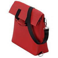Сумка для мамы Thule Changing Bag Energy Red (TH11000314)