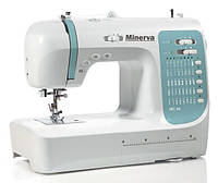 Швейная машина MINERVA MC40, фото 1