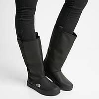 84088f118 Оригинальная обувь в Украине. Сравнить цены, купить потребительские ...