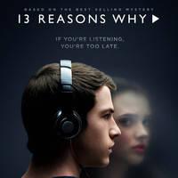 13 причин почему / 13 reasons why