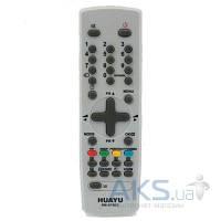 Пульт универсальный Huayu RM-675DC (DAEWOO)