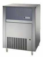 Льдогенераторы: не пора бы охладиться?