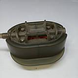 Карповая кормушка Метод Спайдер флэт. 30 грамм. Method spider flat, фото 3