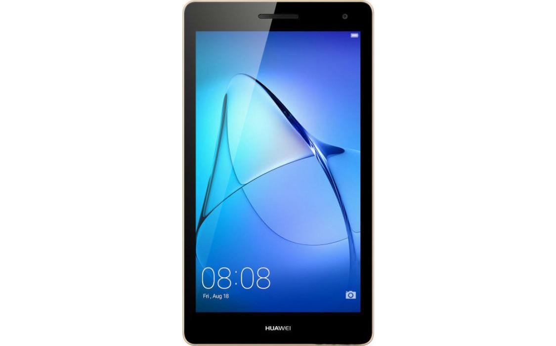 Планшет Huawei MediaPad T3 3G (BG2-U01 16GB Grey.) Silver