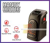 Портативный обогреватель Handy Heater 400 Watts
