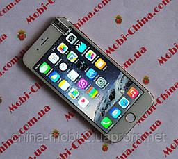 """Шикарная копия 1:1, iPhone 6S, 4.7"""", Android, Wi-Fi, 8GB, металл, фото 3"""