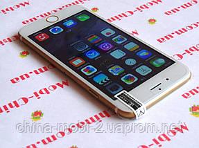 """Шикарная копия 1:1, iPhone 6S, 4.7"""", Android, Wi-Fi, 8GB, металл, фото 2"""