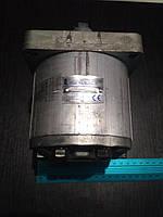 Насос шестеренный А72Х 4816 0000-02, фото 1