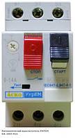 Выключатель автоматический ВА-2005 М32 АСКО005