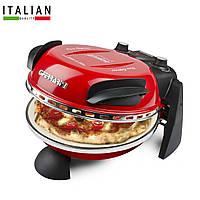 Домашняя печь для пиццы G3Ferrari G10006 Delizia Red