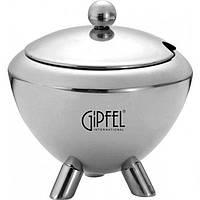 Сахарница OREOLE GIPFEL 9831