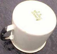 Кружка литровая