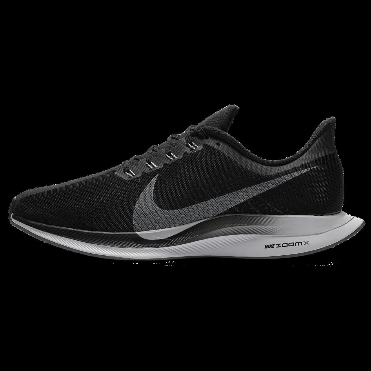 7aed2e61 Оригинальные Кроссовки Nike Zoom Pegasus 35 Turbo — в Категории ...