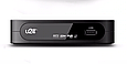Цифровая TV приставка Т2 U2C, ТВ тюнер HD DVB-T2 Wi-Fi, цифровое tv, ресивер с флешкой Т2, Разъем HDMI USB 2.0, фото 5