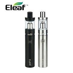Электронная сигарета Eleaf ijUST s 3000mah, вейп, электронный испаритель, Елеаф Айджаст С