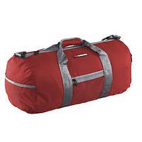 Сумка дорожная Caribee Urban Utility Bag 42L (60cm) Red