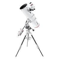 Телескоп Bresser Messier NT-203/1000 EXOS-2/EQ5, фото 1