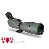 Подзорная труба Vortex Viper HD 20-60x80/45 WP, фото 1