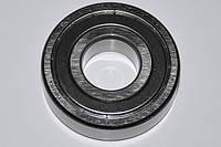 Подшипник SKF 6305-2Z/C3 для стиральных машин Whirlpool, Bauknecht, Zanussi, Electrolux, AEG
