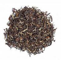 Чай чёрный ароматизированный Эрл Грей Королевский Дарджилинг 200 гр