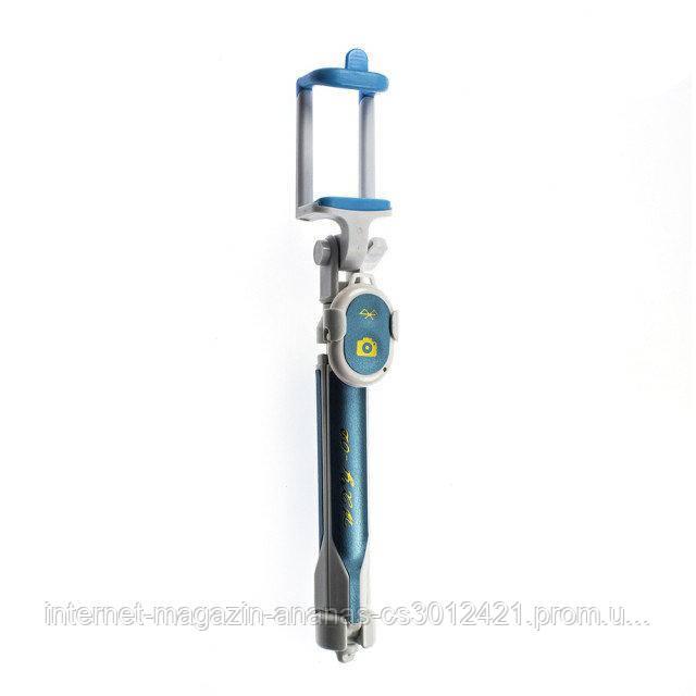 Штатив монопод SHD-1 bluetooth
