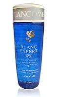 Увлажняющий отбеливающий лосьон для лица Lancome Blanc Expert (Ланком Блэнк Эксперт)