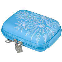 Фото-сумка RivaCase Digital Case (7023PU Shallow Blue)