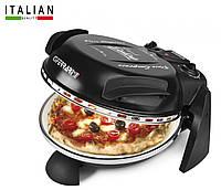 Печь для пиццы G3Ferrari G10006 Delizia Black