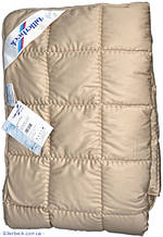 Шерстяное одеяло Гарвард 220 х 200 ( Billerbeck )
