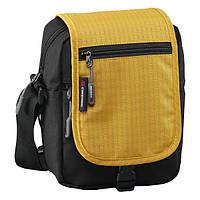 Сумка на плечо Caribee Metro Shoulder Sunflower Yellow