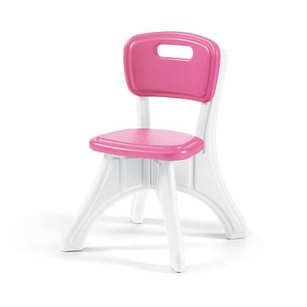 Детская мебель стол и стулья Step2 7196, фото 2