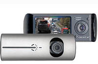 Видеорегистратор Celsior CS-720 DUAL