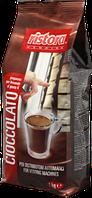 Растворимый шоколад Ristora, 1000г