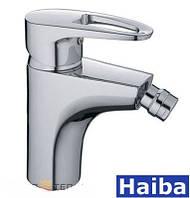 Смеситель для биде Haiba Ceba 002, фото 1