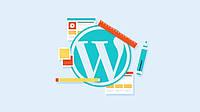 Сайты на Wordpress под ключ