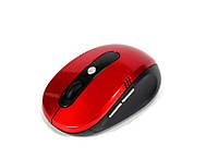 Беспроводная мышка G108