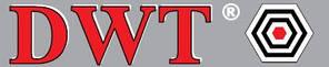 Эксцентриковая шлифовальная машина DWT EX03-125 D, фото 2