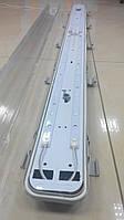Подвесной влагозащищенный светильник LED Matrix 36 W